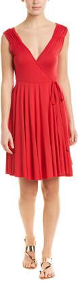 Rachel Pally Nella Wrap Dress