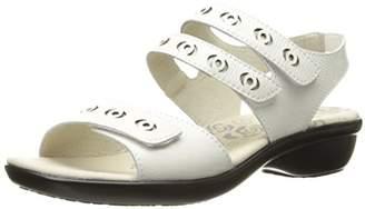 Propet Women's Keeley Dress Sandal