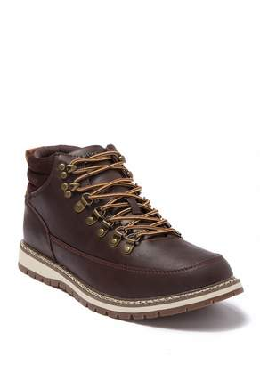 Hawke & Co Norway Lace-Up Boot