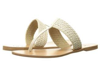 Joie Haile Women's Sandals