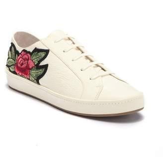 Joie Daryl Sneaker