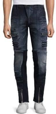 PRPS Windsor Skinny Jeans
