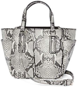 Liz Claiborne Margella Mini Tote Bag