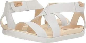 Ecco Women's Damara Casual Sandal