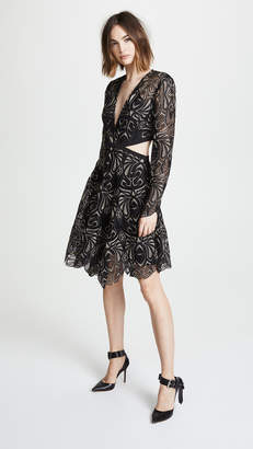 Thurley Gaia Dress