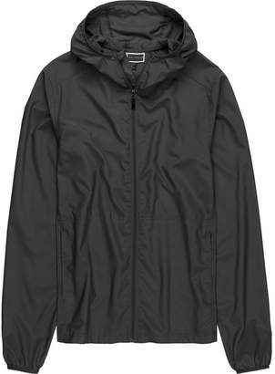 Exofficio BugsAway Ventana Jacket - Men's
