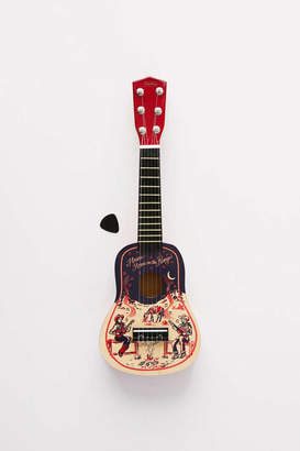 Schylling Cowboy 6-String Guitar