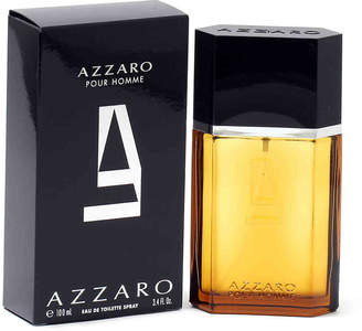 Azzaro Fragrance Pour Homme Eau De Toilette Spray - Men's