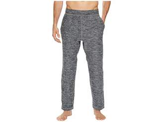 Tommy Bahama Wicking Knit Pants Men's Pajama