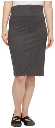 4Ward Clothing Four-Way Reversible Skirt Girl's Skirt