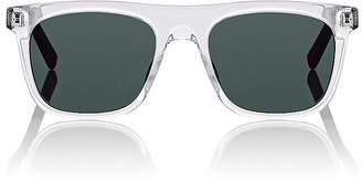 "Christian Dior Men's Walk"" Sunglasses"