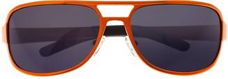 Breed Xander Aluminium Polarized Men's Sunglasses