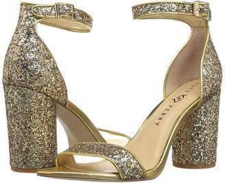 Katy Perry The Clara Women's Shoes