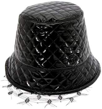Maison Michel Souna hat
