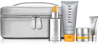 Elizabeth Arden Prevage Anti-Aging + Intensive Repair Daily Serum Set - A $321 Value