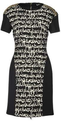 Marani Jeans ミニワンピース&ドレス