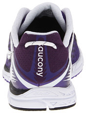 Saucony Grid Type A5