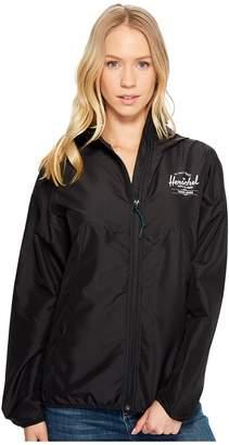Herschel Voyage Wind Women's Coat