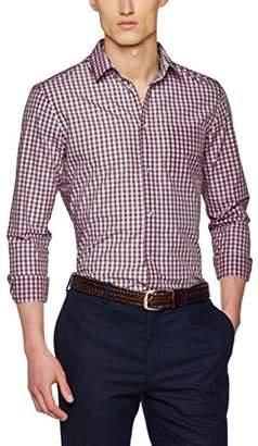 Esprit Men's 126EO2F042 Business Shirt