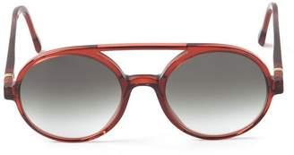 Mykita 'Wynona' sunglasses