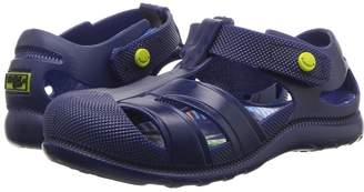Western Chief Playground Sandal Boys Shoes