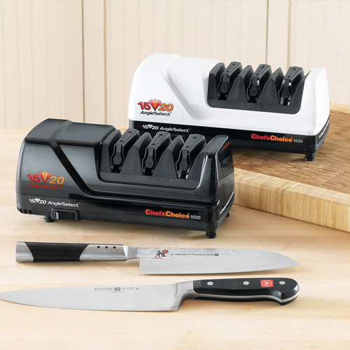 Chef's Choice AngleSelect Knife Sharpener