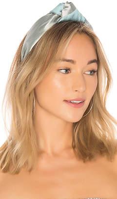 Eugenia Kim Maryn Headband
