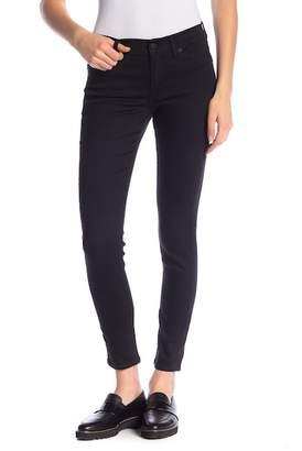 Lucky Brand Brooke Skinny Jeans