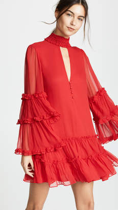 Alexis Naoko Dress