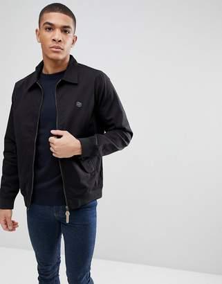 Le Breve Harrington Jacket
