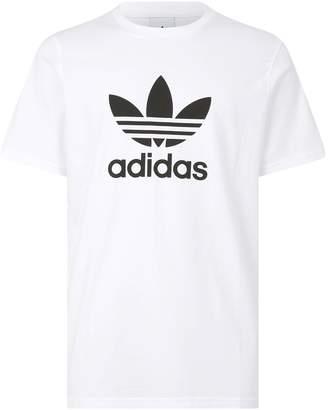 saaa2b56 adidas originals tie dye tee t shirt black