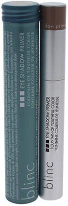 Blinc 0.14Oz Light Tone Eye Shadow Primer