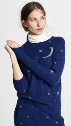 Replica Los Angeles Celestial Sweatshirt