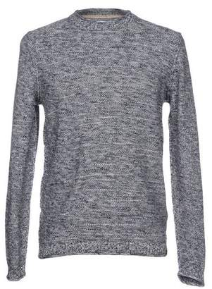 ORIGINALS by JACK & JONES Jumper