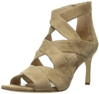 Via Spiga Women's Suri Dress Sandal
