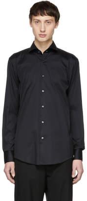 BOSS Black Slim Jason Shirt