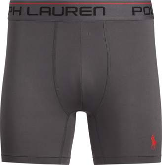Ralph Lauren Microfiber Boxer Brief