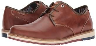PIKOLINOS Berna M8J-4195 Men's Lace Up Cap Toe Shoes