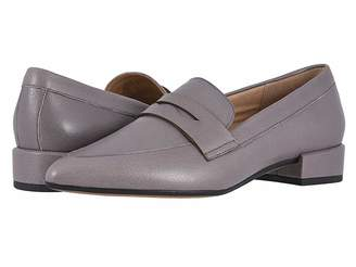 dd19e2c59d Franco Sarto Loafer - ShopStyle