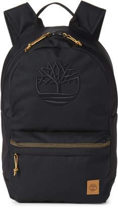 Timberland Black Mendum Pond Backpack