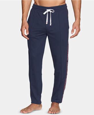 Tommy Hilfiger Modern Essentials Men Logo Pajama Joggers