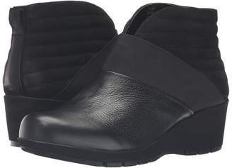 Aetrex Essence Adele Women's Pull-on Boots