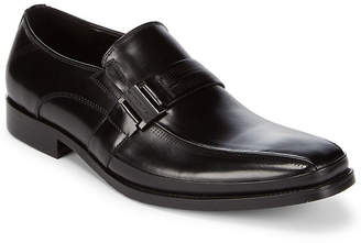Kenneth Cole New York Kenneth Cole Dial Tone Leather Dress Shoe