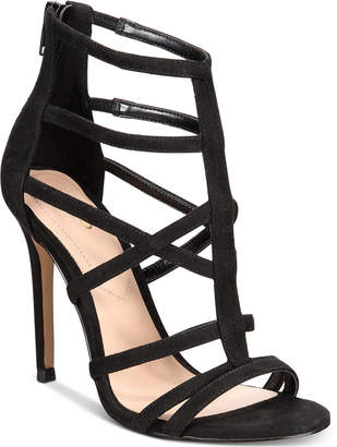 Aldo Dubrylla Dress Sandals Women Shoes