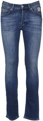 Roy Rogers Roy Roger's Classic Jeans
