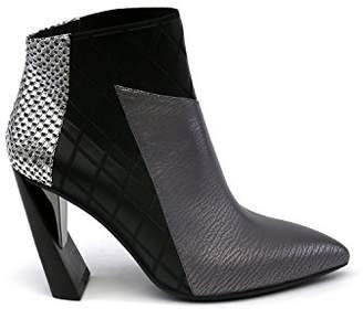 United Nude Women's Zink Hi Fashion Boot