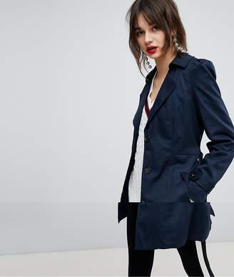 Vero Moda Classic Trench Jacket