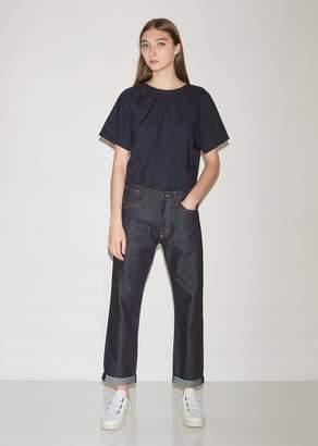 Sofie D'hoore Palmer 5-Pocket Jeans
