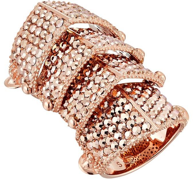 Vivienne WestwoodVivienne Westwood Regent Ring