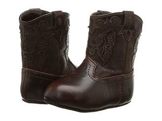 Frye Firebird (Infant/Toddler)